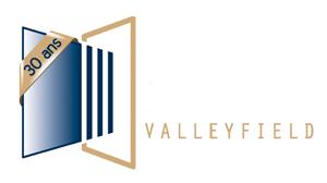 Portes et Fenêtres Valleyfield